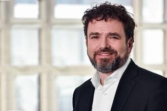 Storage, intervista a Rainer W. Kaese di Toshiba