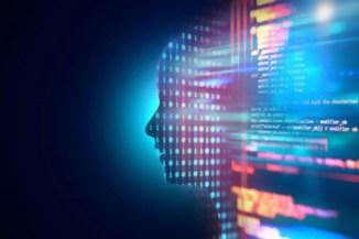 F-Secure, l'intelligenze artificiale è sotto attacco