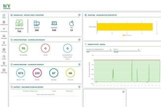 MyElmec semplifica la gestione dei sistemi informativi