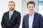 NTT presenta il nuovo global technology services provider
