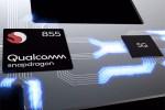 Qualcomm Snapdragon 855 è certificato Common Criteria EAL-4+