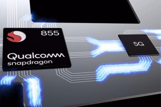 Qualcomm Snapdragon 855 è certificato Common Criteria EAL-4+