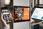 Sony TEOS Manage 2.0, aggiornamento per soluzioni end-to-end