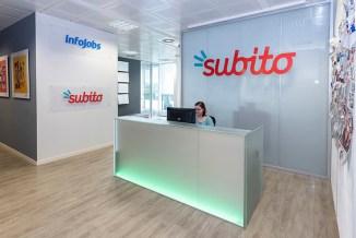 Sophos protegge i dati e l'infrastruttura di Subito