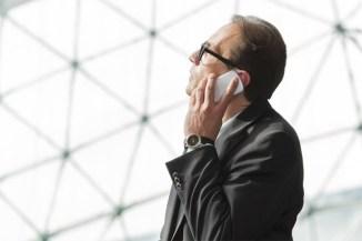Verizon Virtual Network Services ottimizza la rete
