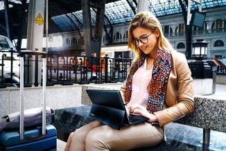 Dynabook, sicurezza e produttività le priorità dei sysadmin