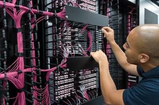 Rosenberger, Patch cord per l'alta qualità nel data center