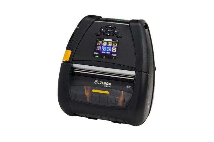 Zebra Technologies: per ogni esigenza c'è la giusta stampante