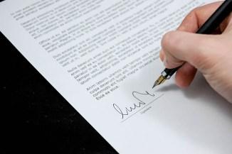 TIM ha siglato l'Intesa per il primo Contratto di Espansione