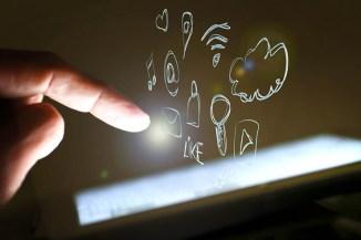 servizi digitali efficienti