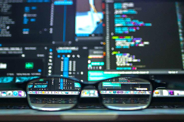Aruba e il phishing, come prevenirlo e come reagire