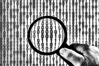 Fortinet presenta il suo modello per affrontare le cyberminacce