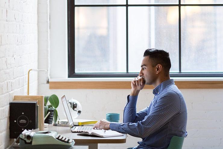 Kaspersky avverte: le truffe online sfruttano veri siti aziendali