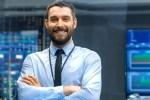 La Banca Cantonale di San Gallo sceglie la tecnologia Spitch