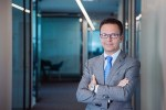 Cerved Group verso l'acquisizione di MBS Consulting