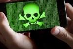 ESET, nuovi malware Android si diffondono via SMS