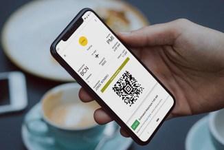 Check-in e pagamenti, Vueling sceglie l'assistente Google