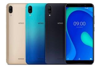 Wiko, ecco gli smartphone compagni perfetti per gli studenti
