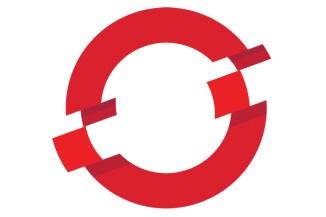 Citrix ottiene la certificazione Red Hat OpenShift Operator