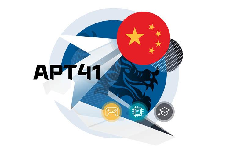 FireEye, anche l'Italia colpita dal gruppo di hacker APT41