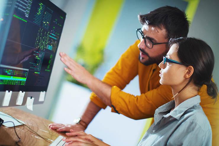 Fortinet, secondo i CISO i cybercriminali hanno più skill