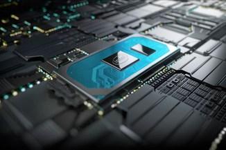 """CPU Intel """"Comet Lake"""", mobilità all'ennesima potenza"""