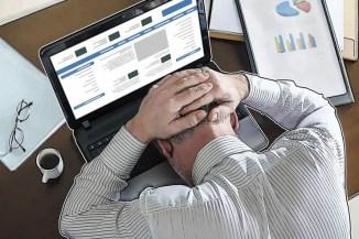 Kaspersky, sempre più utenti colpiti da malware finanziari