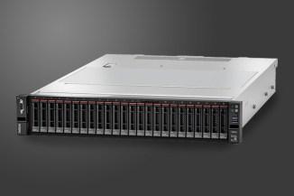 Lenovo presenta le nuove piattaforme server single-socket