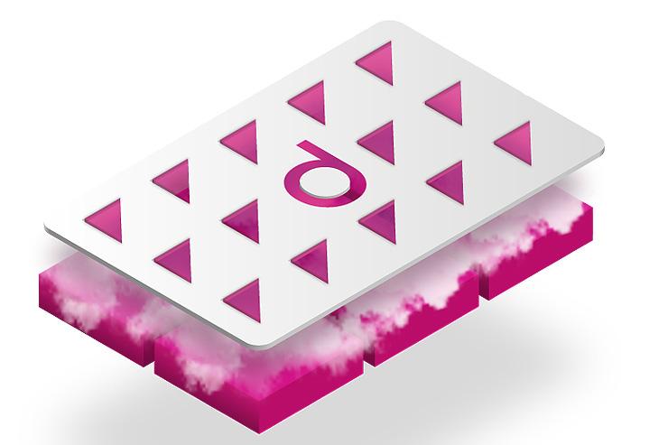 Syneto, più servizi di cloud aziendale con la piattaforma Central