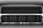 Synology amplia il portfolio con FS6400 e SA3400