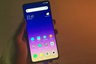 Xiaomi, nuovi smartphone e device smart per tutti