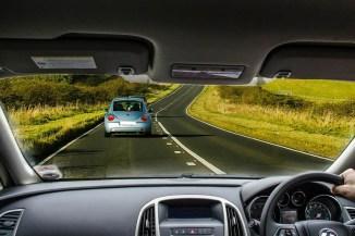 Equinix, In arrivo la rivoluzione epocale delle auto connesse