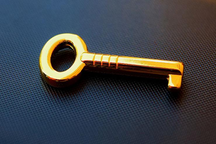 Cyber-security, protezione dei dati e degli asset aziendali