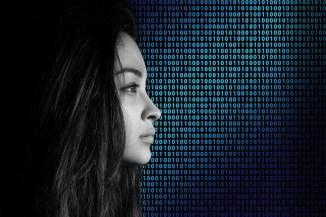 Darktrace presenta la nuova tecnologia Cyber AI Analyst