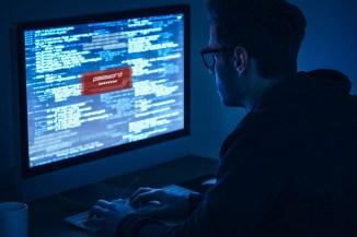 Per la difesa dei dati Axitea presenta Identity Protection