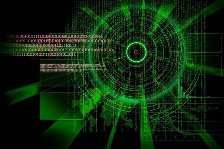 Kaspersky si aggiorna per mettere due ransomware nel mirino