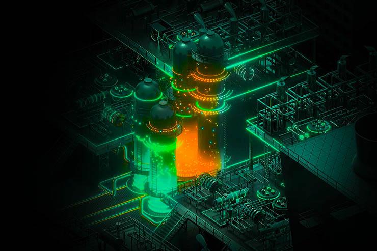 Kaspersky svela i bug di un framework di sviluppo industriale