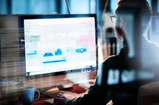 Aziende vulnerabili agli attacchi IT