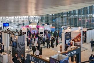 Cybertech Europe 2019, cresce la consapevolezza delle imprese