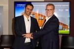 IBM: IoT e cloud migliorano il settore assicurativo