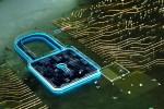 Netgear propone una sicurezza a 360° per la smart home