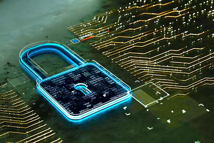 Netgear propone una sicurezza a 360° per le smart home