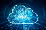Ansys Cloud, velocità e capacità di calcolo per le simulazioni