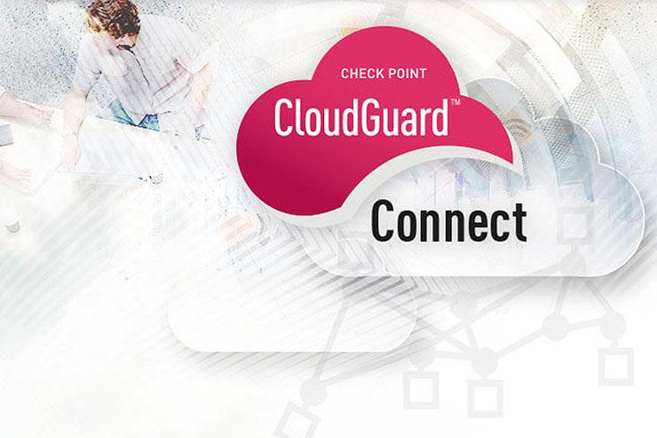 Check Point Branch Office Security: sicurezza potenziata dal cloud