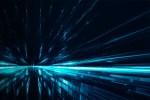 HPE, soluzioni enterprise per gestire il machine learning