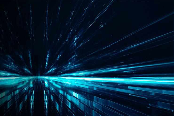 HPE: una soluzione enterprise per gestire il Machine Learning