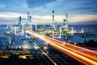 Siemens e Bentley ottimizzano i processi operativi