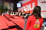 Smau Milano mette in scena l'open innovation