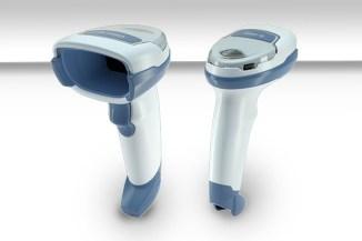 Zebra Imager 2D DS4600, nati per retail, healthcare e manufacturing