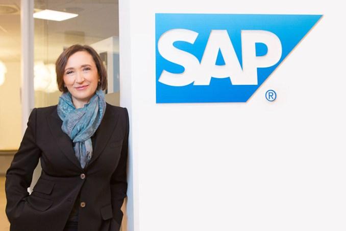 A ottobre torna l'appuntamento con SAP Now